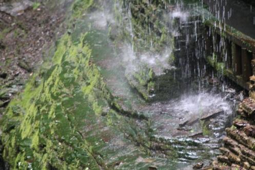 103-watkins-glen-18-waterfall-bridge