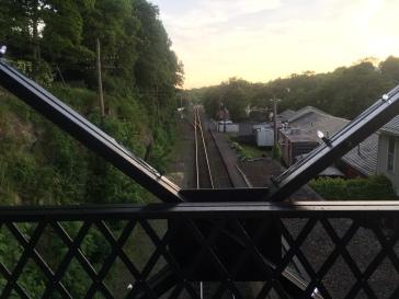101 - Staunton, VA - Train Station